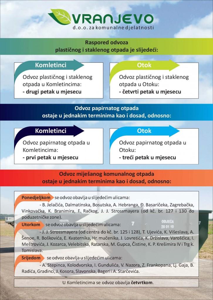 Vranjevo_-_letak_Page_2